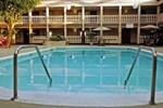 Отель Best Western Janesville