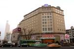 Best Western Kylie Hotel Ningbo
