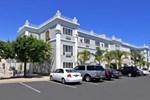 Отель Best Western Luxury Inn