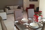 Апартаменты Cosy Nicosia Apartment