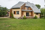 Апартаменты Türisalu Holiday Villa