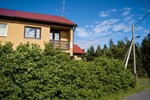 Апартаменты Ristna Terraced House
