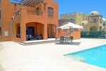 Three-Bedroom Villa at Sabina, El Gouna - Unit 107912