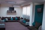 Seven-Bedroom Furnished Villa in Adn Street, Mohandeseen