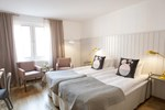 Отель Best Western Plus Hotel Noble House