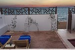 Dahab Beach Homes