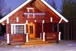 Апартаменты Lakeside Cottage
