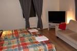Apartment Kymppi