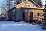 Гостевой дом Guest House Ugrin Paikka