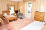Отель Whitsand Bay Hotel
