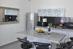 Апартаменты Rothschild 8-3