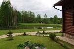 Отель Remeikiu Sodyba