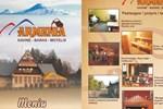 Отель Motelis Armenia