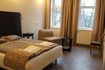 Мини-отель Guesthouse Pirklio svečių namai