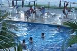 Best Western Praia Mar Hotel