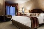 Best Western Premier Blunsdon House Hotel