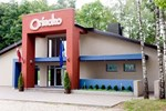Отель Hotel Orinoko