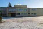 Хостел Robežnieku pamatskolas dienesta viesnīca