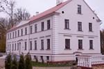 Вилла Plostkroga muiža