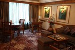 Отель The Pride Hotel, Pune
