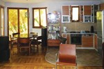 Апартаменты Holiday home Kruce 33