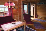 Апартаменты Holiday home Olden Melheim