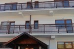 Гостевой дом Casa Alba