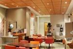 Отель Best Western Lyon Saint-Antoine