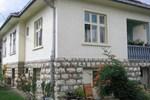 Апартаменты Apartments Mačva