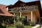 Апартаменты Apartments Eleni