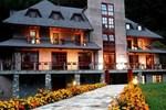 Отель Hotel Ozon