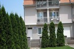 Апартаменты Apartment Miletić