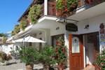 Отель Tourist farm Pri Andrejevih