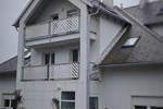 Apartment Agenija