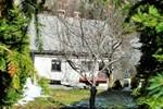 Гостевой дом Guesthouse Kakoste