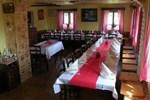 Отель Farm stay Pr Lavric