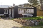 Апартаменты Holiday home Havnsø C- 1655