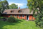 Holiday home Melstedvej E- 2945