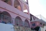 Moros Apartments