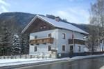 Апартаменты Apartment Zonnen-Alp