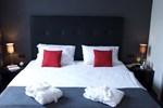 Отель Vienna Urban Resort Hotel