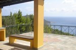 Вилла Villa Balcony