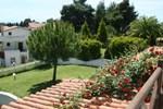 Вилла Villa Maria