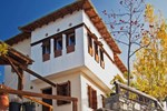Вилла Pelion Homes