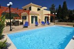 Вилла Villa in Kefalonia I