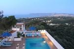 Villa in Stalos