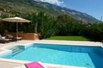 Вилла Villa in Kefalonia V