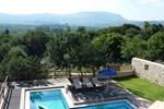 Вилла Villa in Armenoi