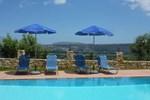 Вилла Villa in Crete II
