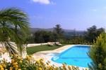 Вилла Villa in Crete III